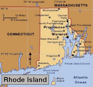 rhode 300x282 New England Colonies