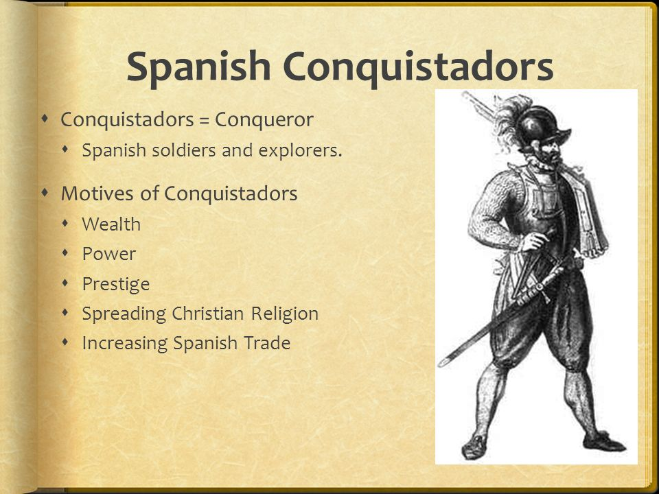 the differences in religion rituals and warfare tactics between the spaniards and the aztecs Aztec religion learning objective ritual sacrifice played an essential role in the religious practice of the aztecs  of the sun and of war, was central to.