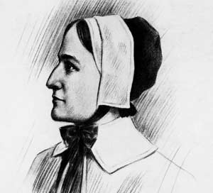 information about anne hutchinson Information on anne hutchinson | i am a descendant of anne hutchinson through my paternal grandmother, whose maiden name was hutchinson information on anne hutchinson | i am a descendant of anne hutchinson through my paternal grandmother, whose maiden name was hutchinson.